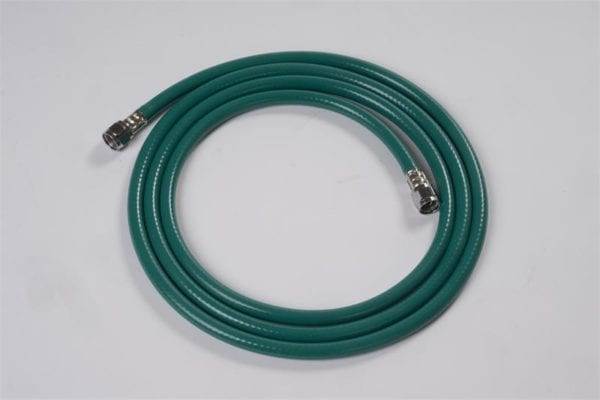 veterinary anesthesia supplies oxygen hose