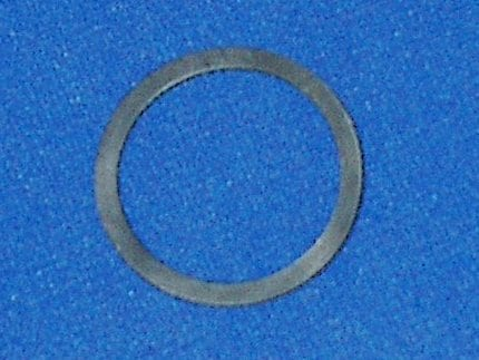 veterinary anesthesia products ohio dome gasket
