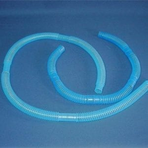 22mm evacuation tubing veterinary anesthesia products