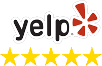 vetamac veterinary anesthesia services yelp reviews badge