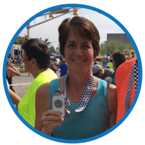 vetamac manager carla hufford runs for vetamac