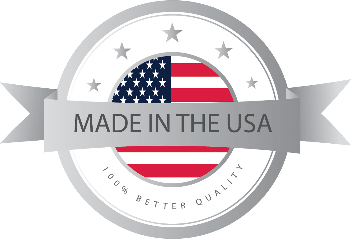 products made in the usa by vetamac