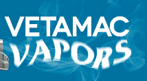 vetamac vapors anesthesia veterinary suppliers